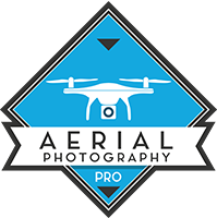 Drone Photography Sydney